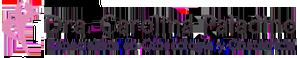 Dra. Carolina Paladino Logo